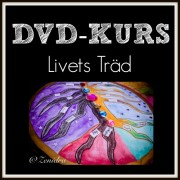 DVD-kurs Livets Träd